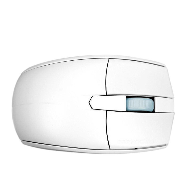 Chuột máy tính không dây Motospeed G370