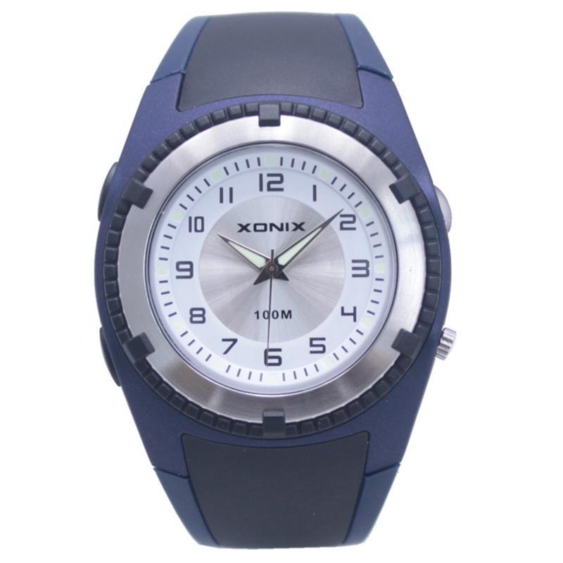 Đồng hồ thể thao Xonix SD