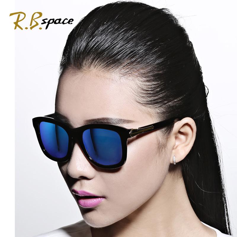 Kính mắt nữ thời trang RBSPACE 2310