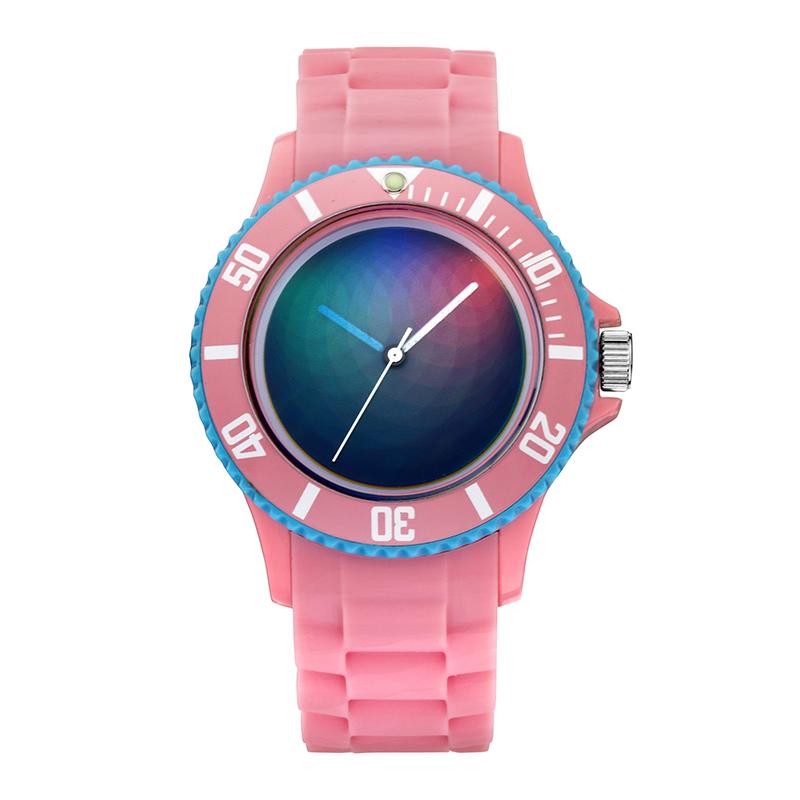 Đồng hồ thời trang Time2U 92-17533 tinh tế