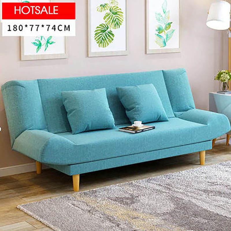 Sofa biến hình gấp duỗi đa năng Hapiness