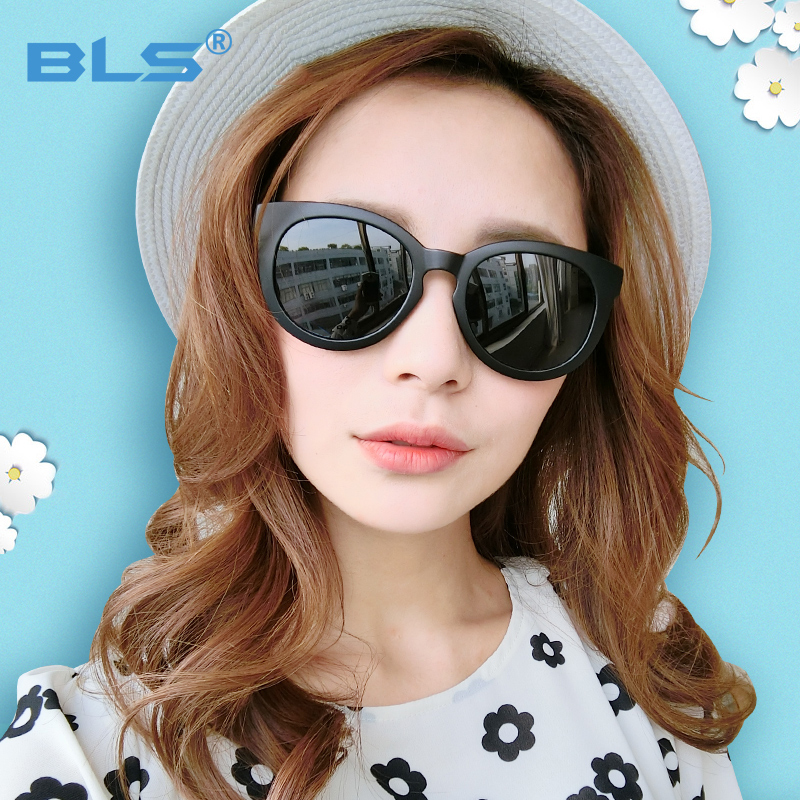 Kính mắt phân cực cao cấp BLSBlues 15021