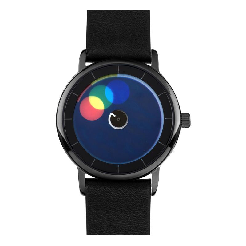 Đồng hồ thời trang Time2U 91-19045 tinh xảo
