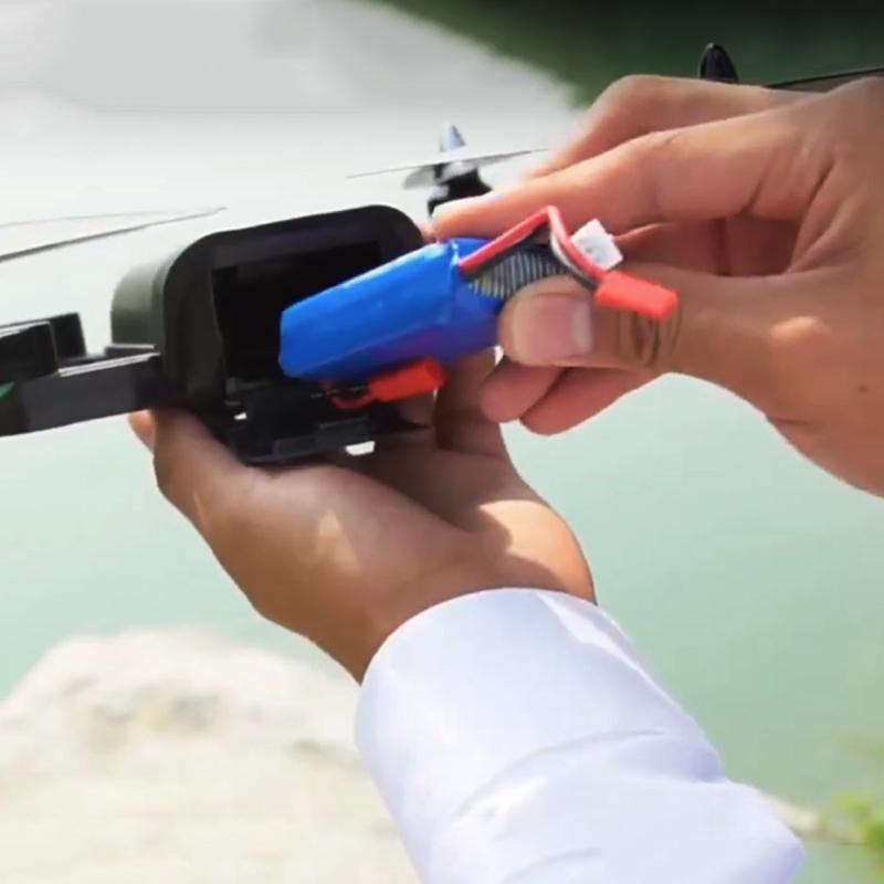 Pin dự phòng cho Flycam chuyên nghiệp S3