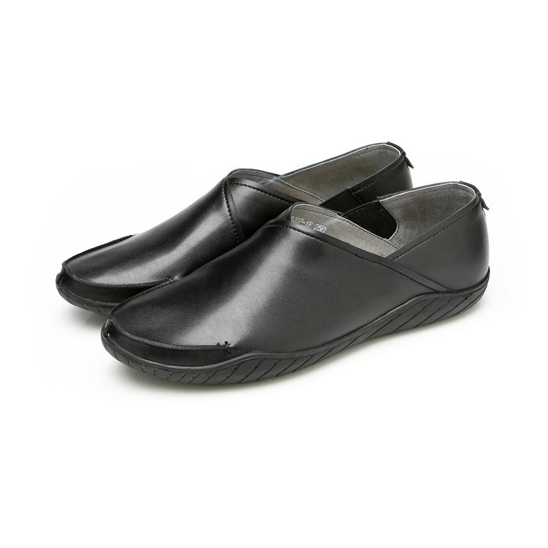 Giày lười nam Olunpo CYNS1501 chất lượng